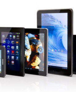 Otras Tablet