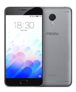 Meizu M3 Mini