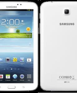 """Samsung Galaxy Tab 4'7"""""""