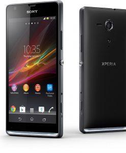 Sony Xperia E/J/L/M/T/U/V